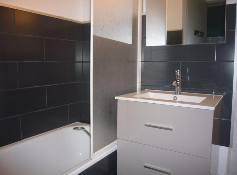 Sale apartment La grande motte 97000€ - Picture 2