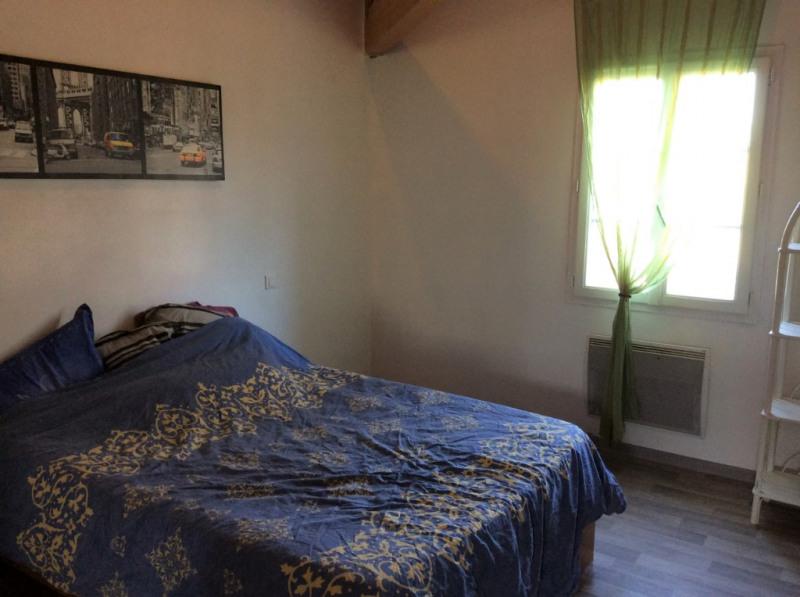 Vente maison / villa Breuillet 420000€ - Photo 8