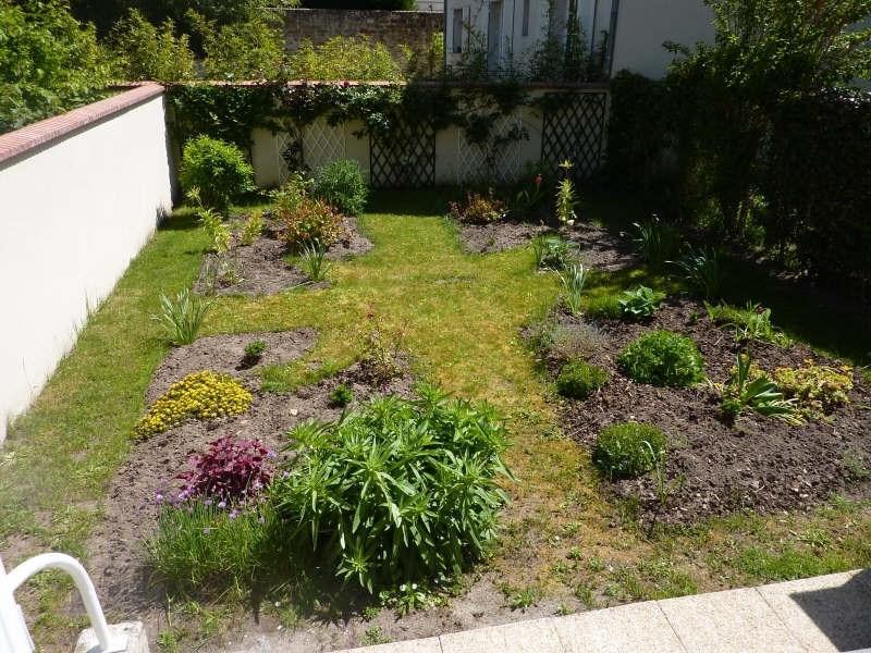 Location appartement Fontainebleau 920€ CC - Photo 6