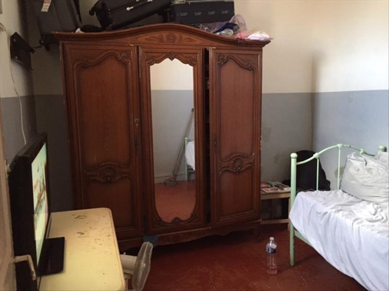Vente appartement Marseille 1er 88000€ - Photo 3