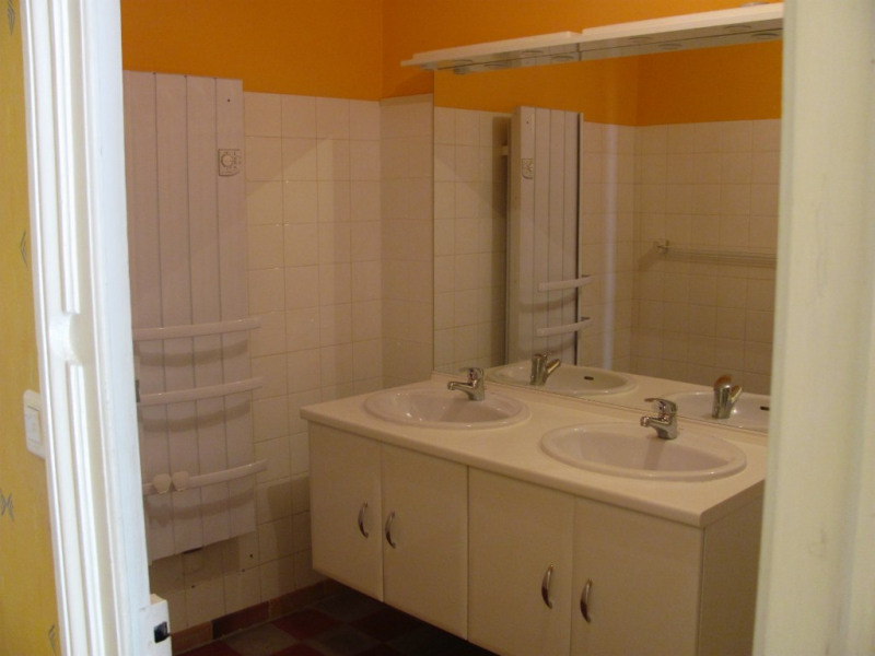 Rental apartment Nyons 664€ +CH - Picture 11