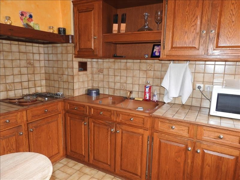 Vente maison / villa A 10 mins de chatillon 49 500€ - Photo 3