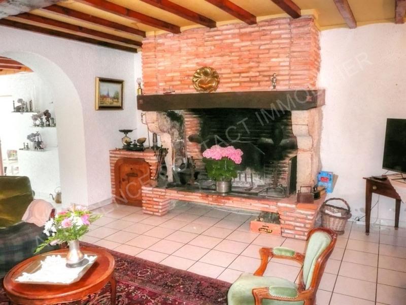 Sale house / villa Mont de marsan 399000€ - Picture 6