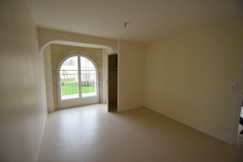 Location appartement Isigny sur mer 540€ CC - Photo 5