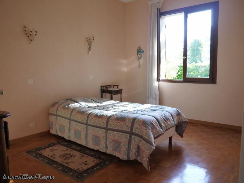Vente maison / villa Ste livrade sur lot 169900€ - Photo 8