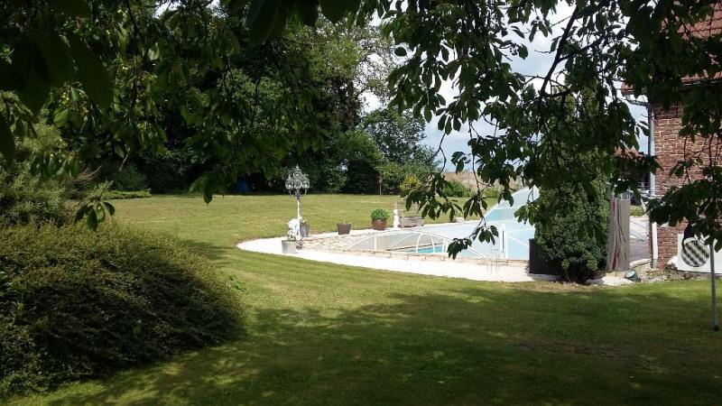 Vente maison / villa Hervilly 241900€ - Photo 7