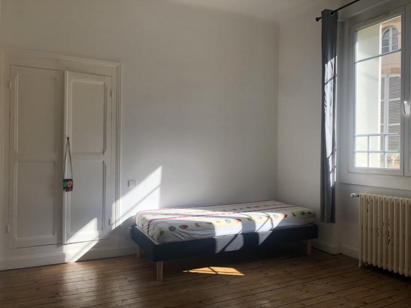 Sale house / villa Agen 220000€ - Picture 4