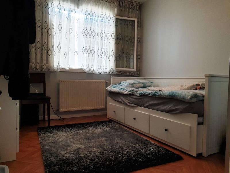 Sale house / villa Charvieu chavagneux 414000€ - Picture 8