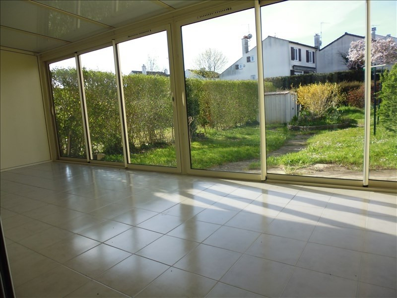 Venta  casa Poitiers 180000€ - Fotografía 2