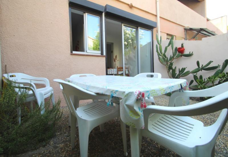 Vente appartement Argeles sur mer 155000€ - Photo 7