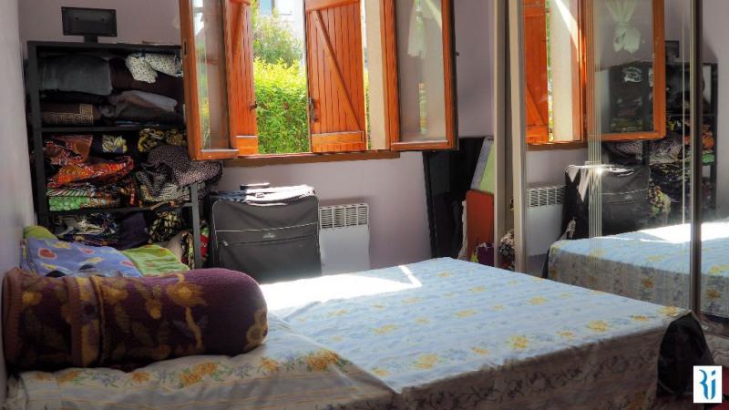 Vente maison / villa Notre dame de bondeville 179900€ - Photo 7