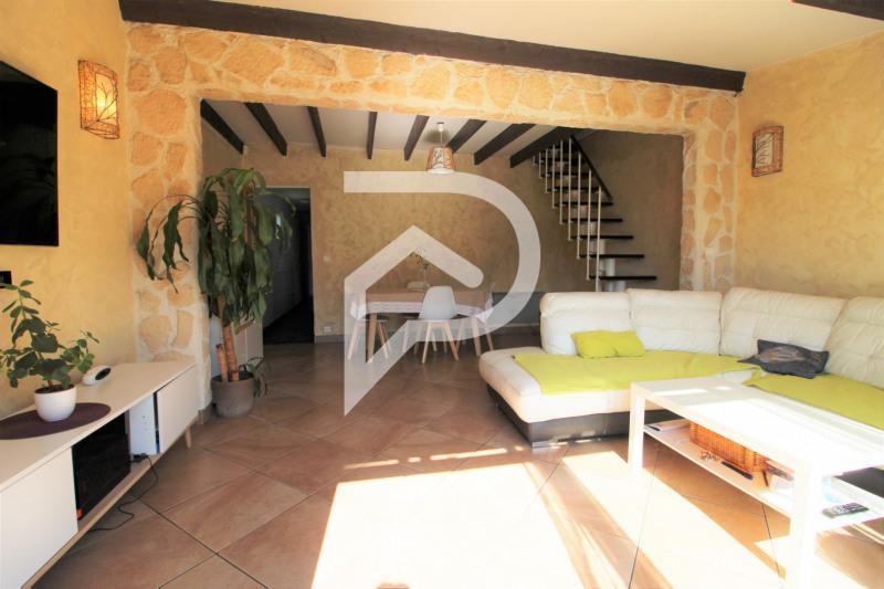 Sale house / villa Soisy sous montmorency 299000€ - Picture 3