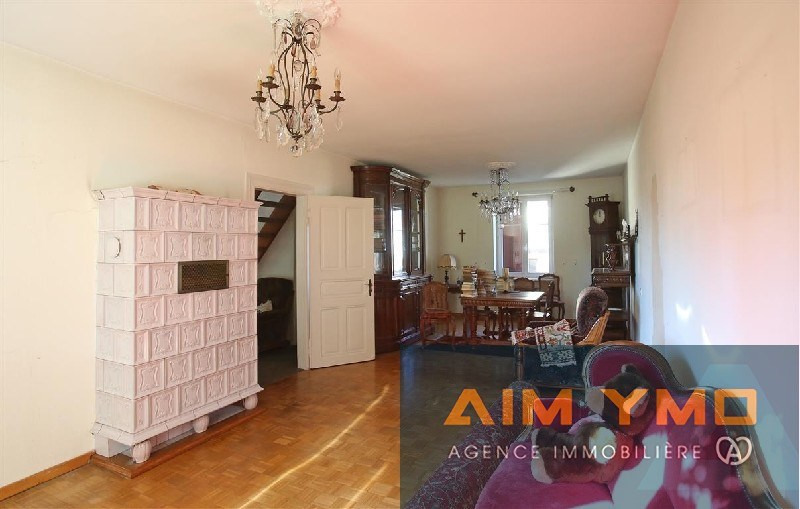 Vente maison / villa Wintzenheim 242 000€ - Photo 4