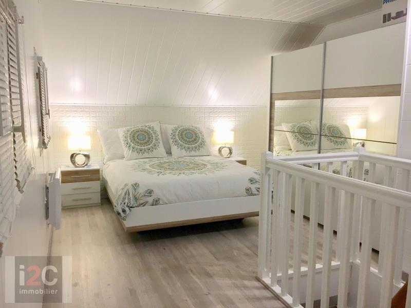 Vente maison / villa Divonne les bains 1100000€ - Photo 6