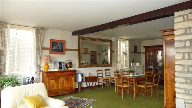 Vente maison / villa Aiserey 225000€ - Photo 1