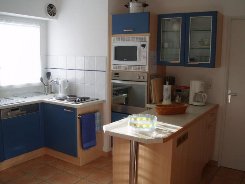 Sale house / villa La palmyre 353 850€ - Picture 6