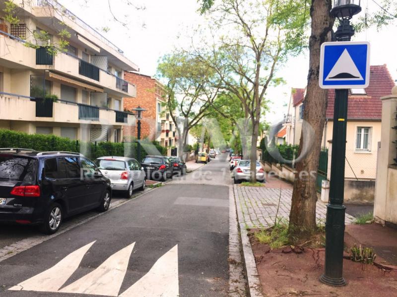 Vente parking Le plessis robinson 12000€ - Photo 5