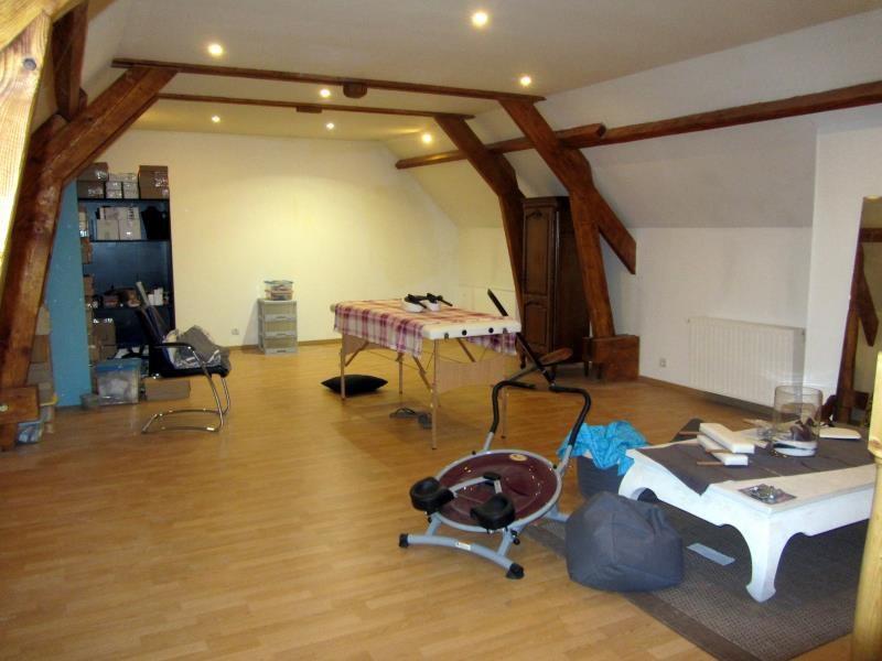 Sale house / villa Osny 950000€ - Picture 11