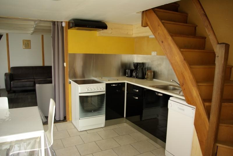 Sale house / villa Coux et bigaroque 435 000€ - Picture 9