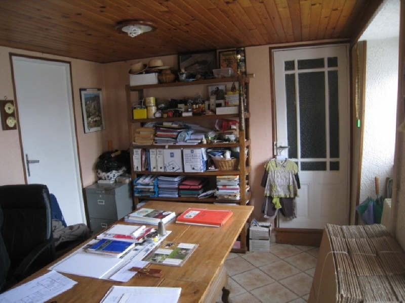 Deluxe sale house / villa Carcassonne 698000€ - Picture 7