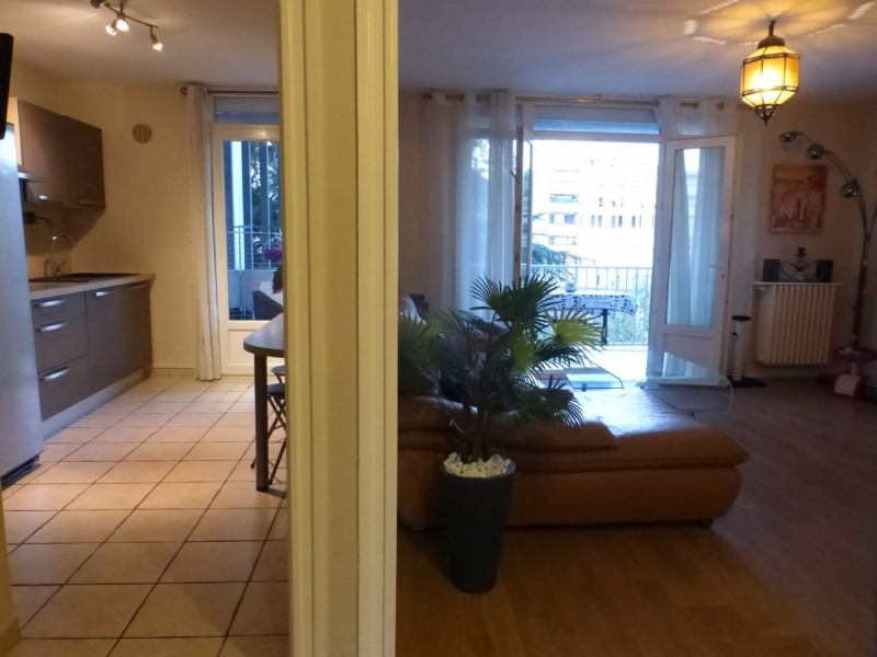 Vente appartement Vienne 150 000€ - Photo 7