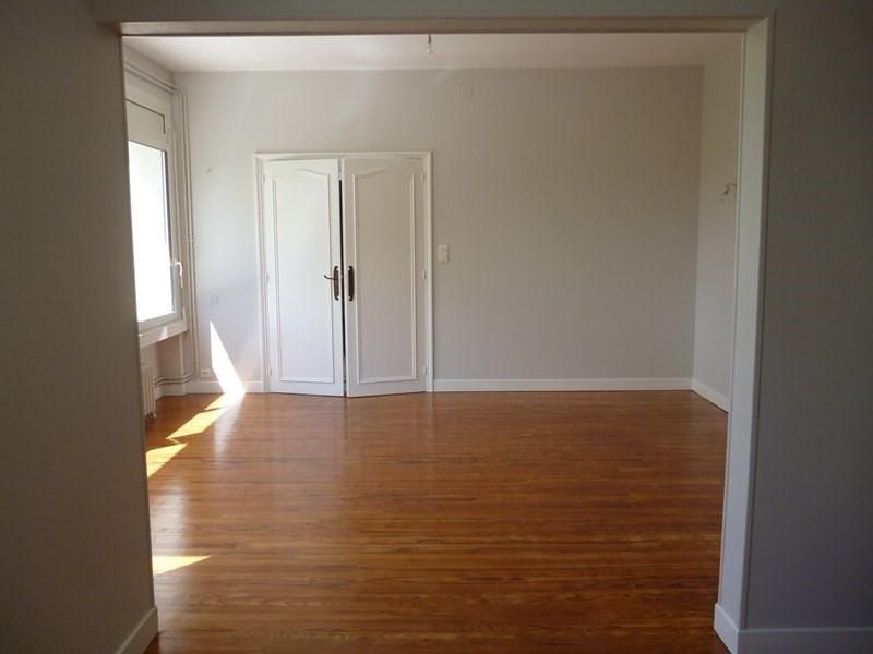 Rental apartment Laloubere 886€ CC - Picture 6
