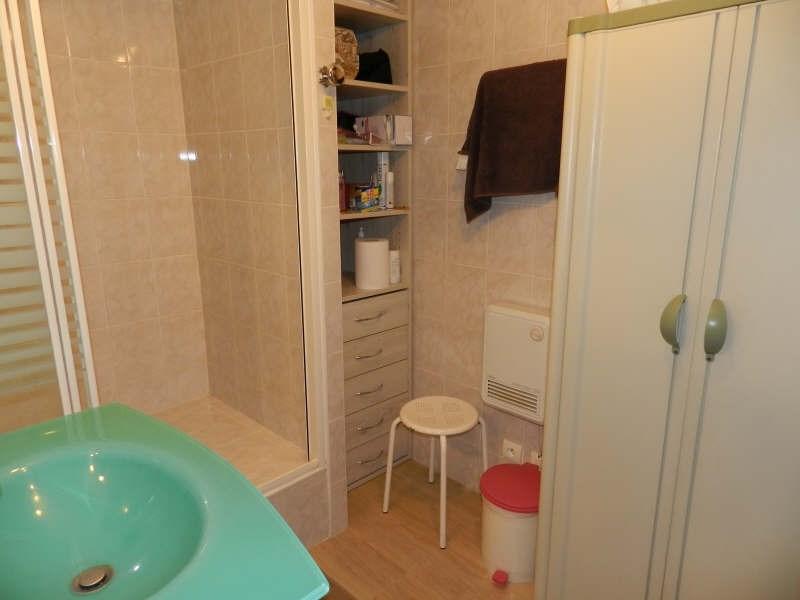 Vente appartement La grande motte 380000€ - Photo 4