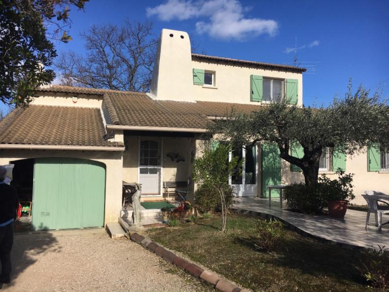 Vente maison / villa Deaux 286000€ - Photo 10