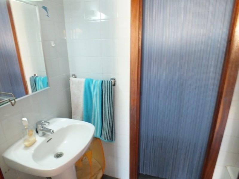 Vacation rental apartment Roses santa-margarita 520€ - Picture 14