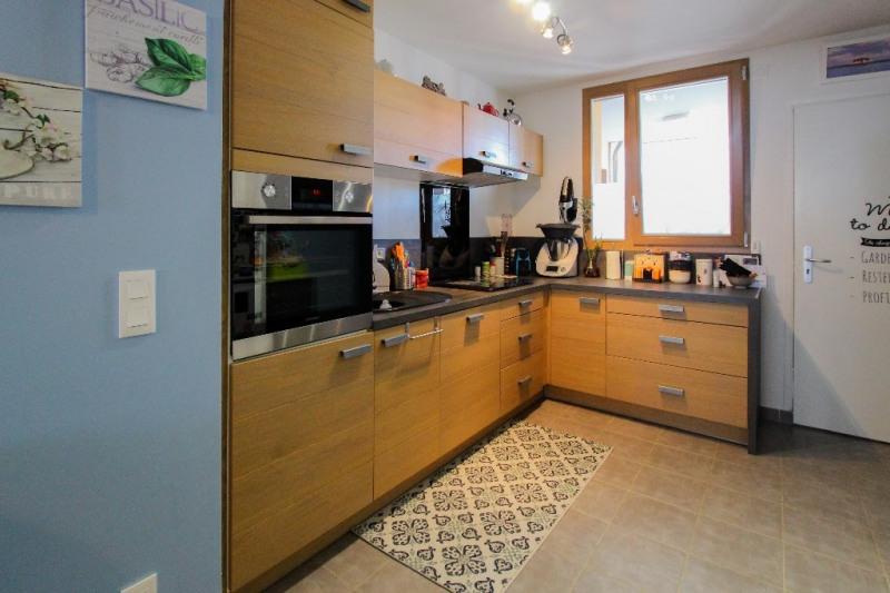 Appartement type 3 - Calme et lumineux 59m2- La Ravoire