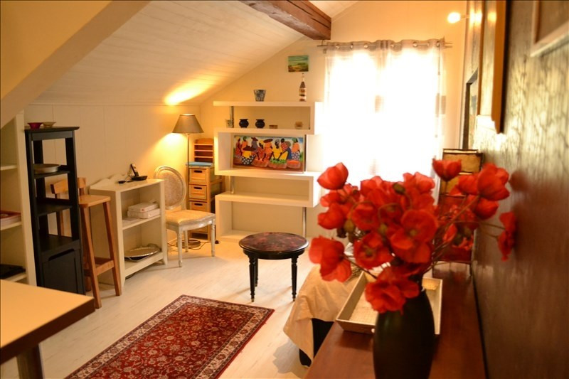 Sale apartment Meribel 295 000€ - Picture 3