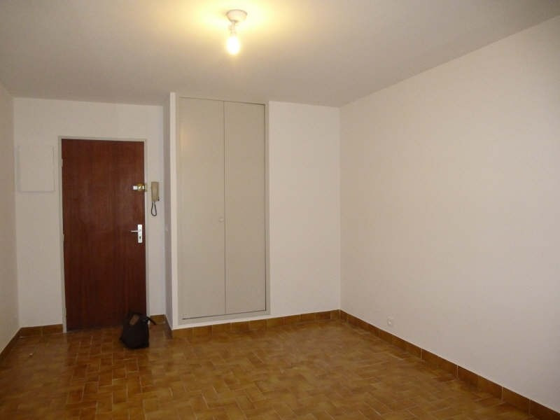 Rental apartment Nimes 385€ CC - Picture 4
