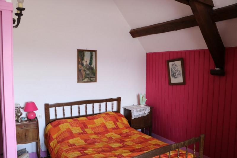 Vente maison / villa Argentan 60500€ - Photo 6