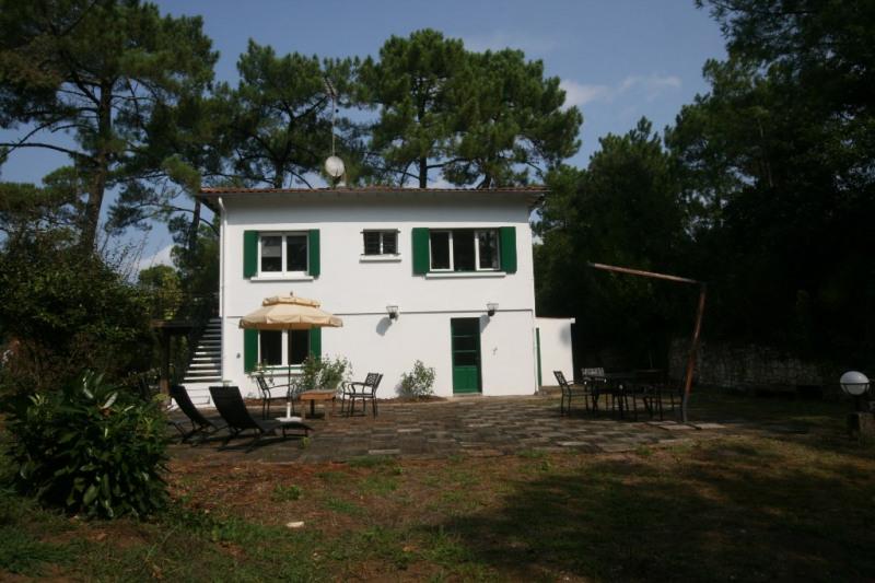 Sale house / villa Saint georges de didonne 377000€ - Picture 10