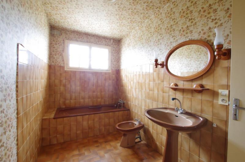 Vente maison / villa Chalette sur loing 129990€ - Photo 8