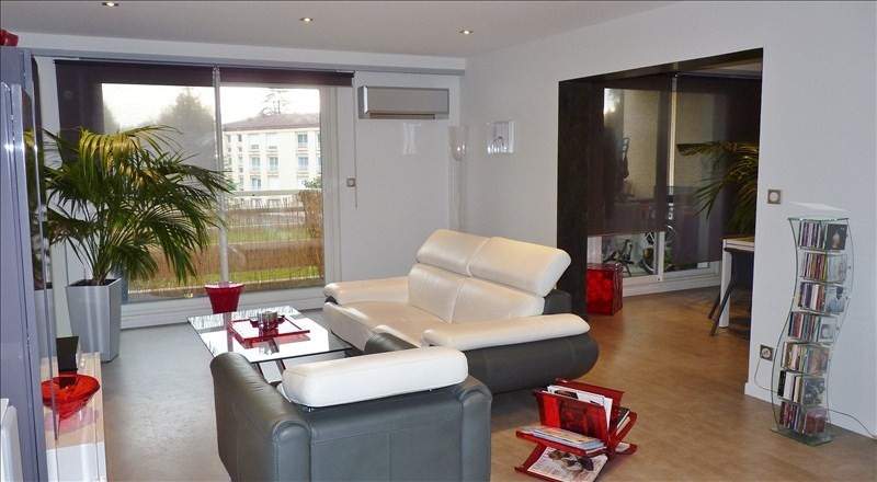 Vente appartement Pau - 6mns ouest de pau 199 500€ - Photo 2