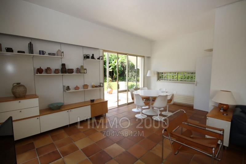 Vente de prestige maison / villa Antibes 1470000€ - Photo 3