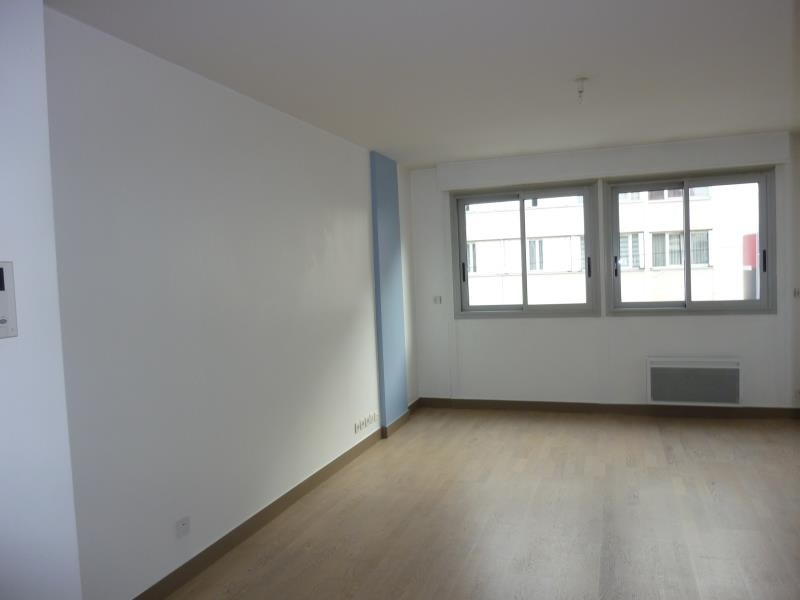 Produit d'investissement appartement Poissy 141 240€ - Photo 1