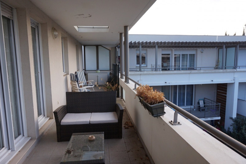 Vente appartement Avignon 135 000€ - Photo 11