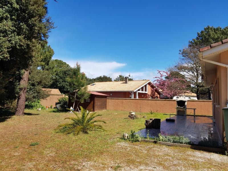 Vente maison / villa Soulac sur mer 294000€ - Photo 2