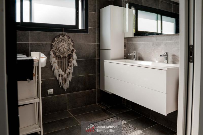 Deluxe sale house / villa Reignier esery 680000€ - Picture 6