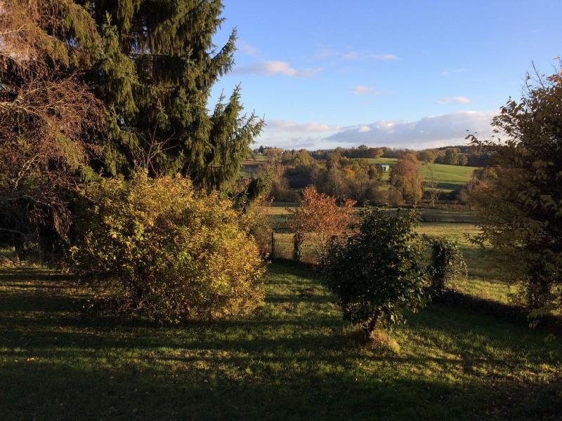 Vente maison / villa Lubersac 224000€ - Photo 3