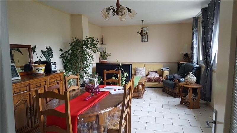 Vente maison / villa Vendôme 135070€ - Photo 2