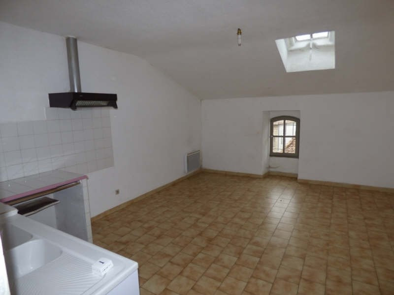Investeringsproduct  huis St andre de cruzieres 140000€ - Foto 9