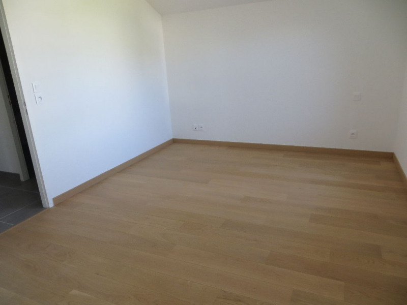 Vente de prestige appartement Le pouliguen 795 000€ - Photo 5