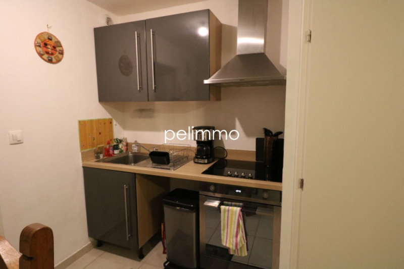 Location appartement Pelissanne 641€ CC - Photo 3