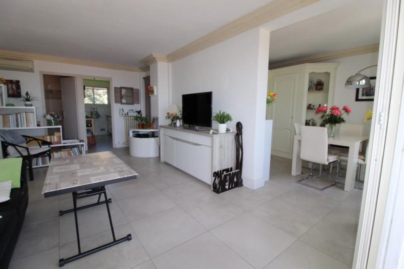 Venta  apartamento Hyeres 227900€ - Fotografía 6