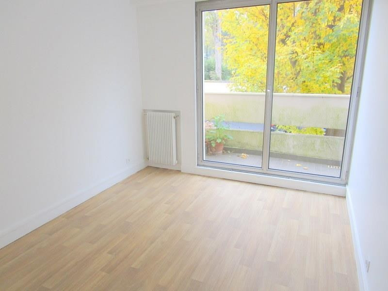Vente appartement Marly le roi 395 000€ - Photo 7