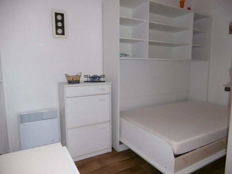 Location vacances appartement Arcachon 270€ - Photo 3