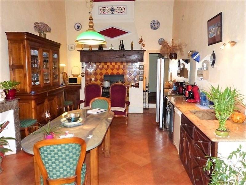 Vendita casa Albi 550000€ - Fotografia 5